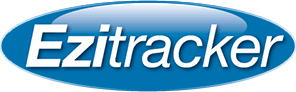 EziTracker Logo